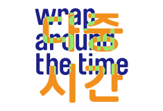 The 10th Anniversary Remembrance Exhibition of Nam June Paik Wrap around the Time