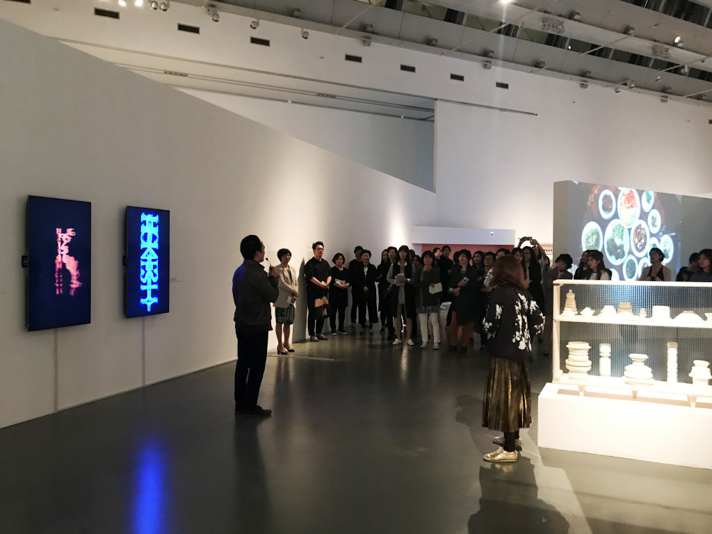Family Report, The Gyeonggi Museum of Modern Art (14)