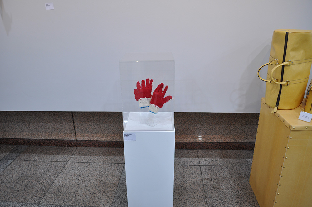 Handmade Arts and Crafts for Living, Showcase for the Cultural Restoration of Gyeonggi-do (13)