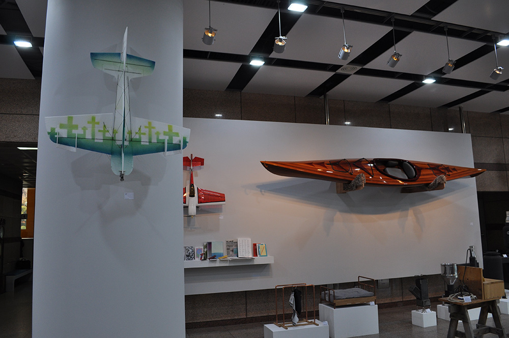 Handmade Arts and Crafts for Living, Showcase for the Cultural Restoration of Gyeonggi-do (14)