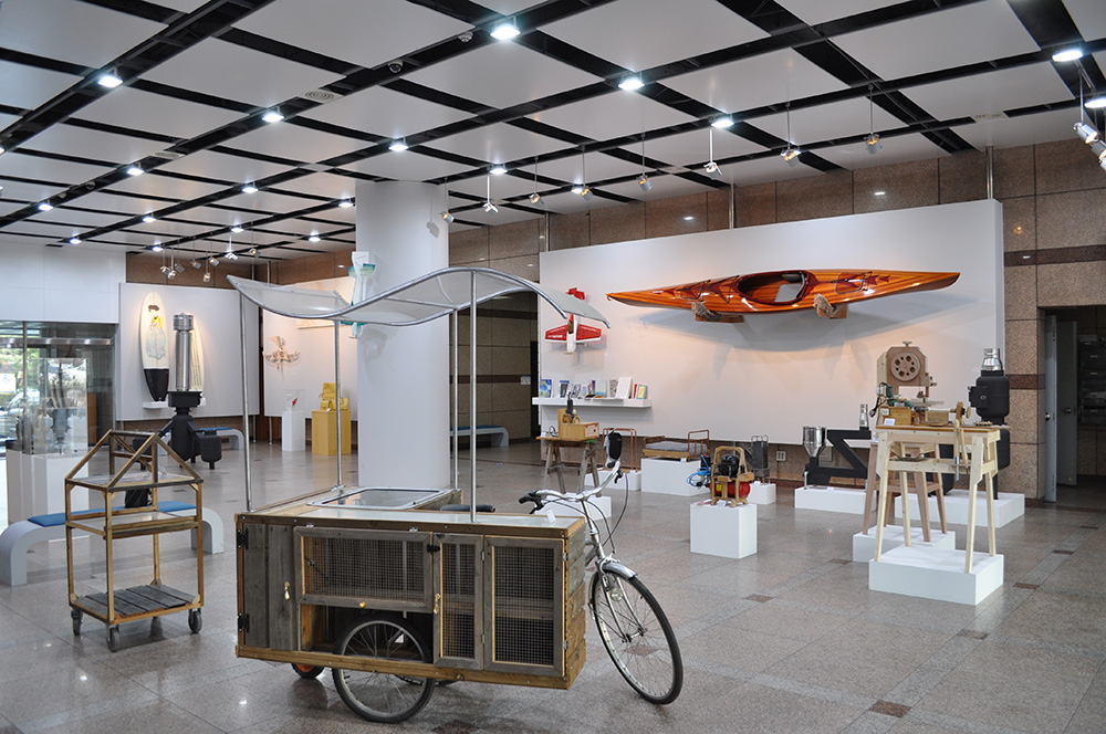 Handmade Arts and Crafts for Living, Showcase for the Cultural Restoration of Gyeonggi-do (6)