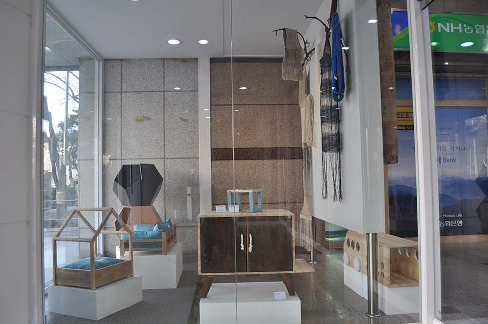 Handmade Arts and Crafts for Living, Showcase for the Cultural Restoration of Gyeonggi-do (7)