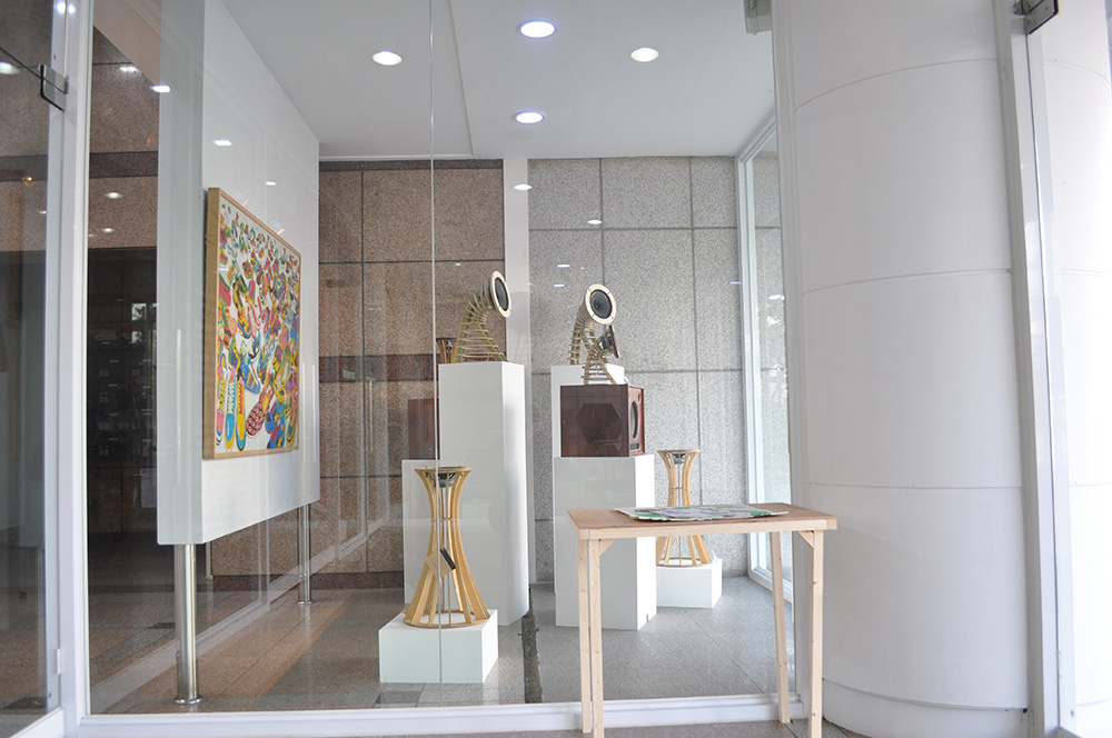 Handmade Arts and Crafts for Living, Showcase for the Cultural Restoration of Gyeonggi-do (8)