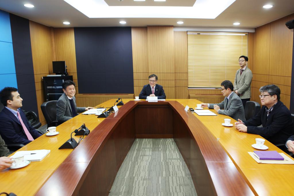 MOU GGCF - Sungkyunkwan University  (4)