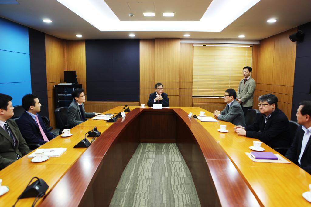 MOU GGCF - Sungkyunkwan University  (5)