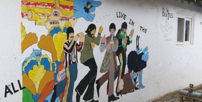 [ggc guide 1] Neungnae Station