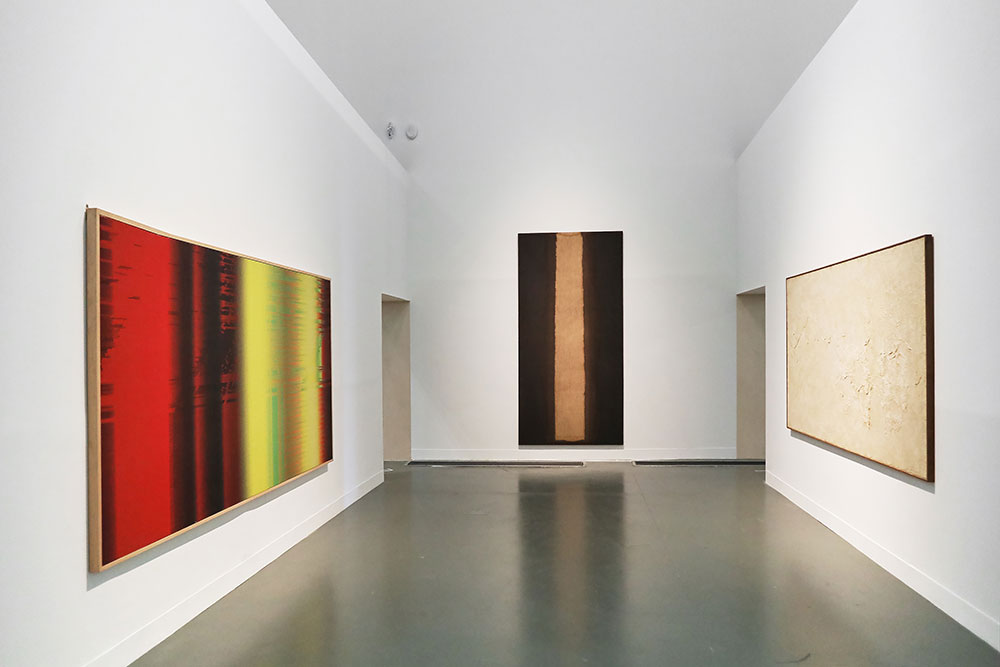 GMOMA Collection Highlights  (1)