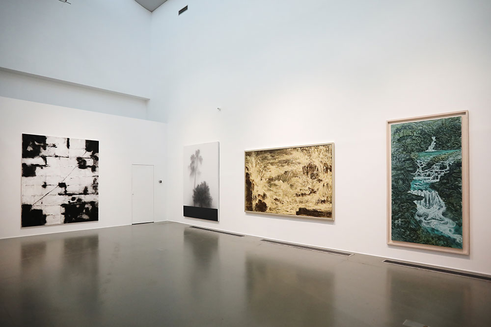 GMOMA Collection Highlights  (5)