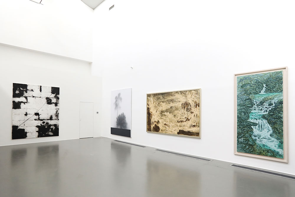 GMOMA Collection Highlights  (7)