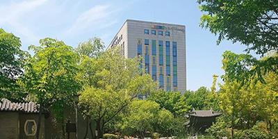 [GGCF] Welcome to GGCF in Suwon